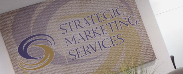 Strategic Marketing Services
