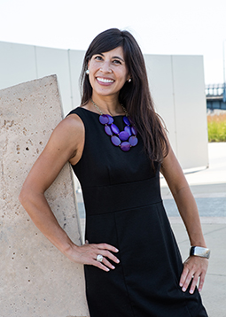 Michelle Jensen